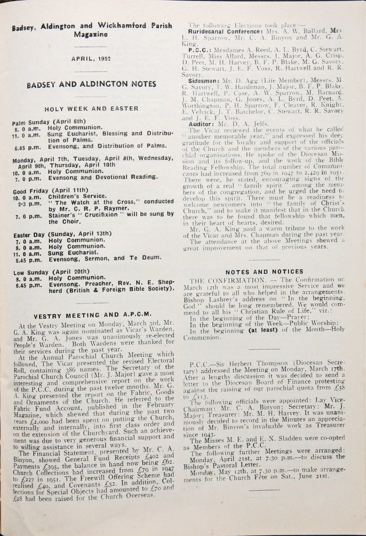 rosemarie willett thesis Rosemary willett 1220 glen hoffman estates, il 60169 (847) 843-1167.