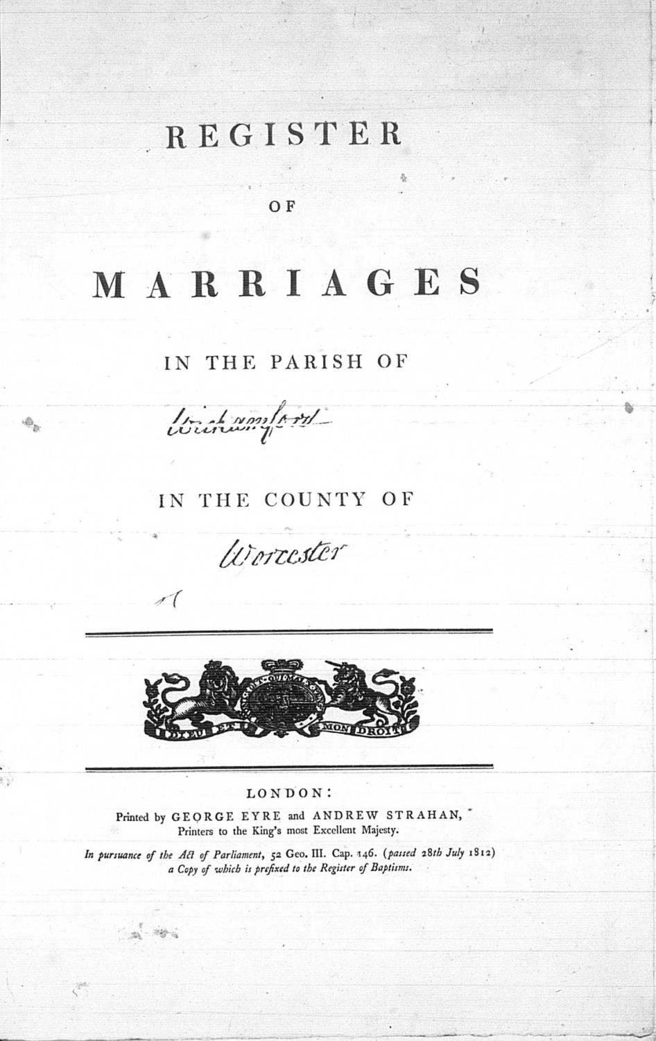 Pages from Wickhamford Marriages 1813-1836 p1.jpg