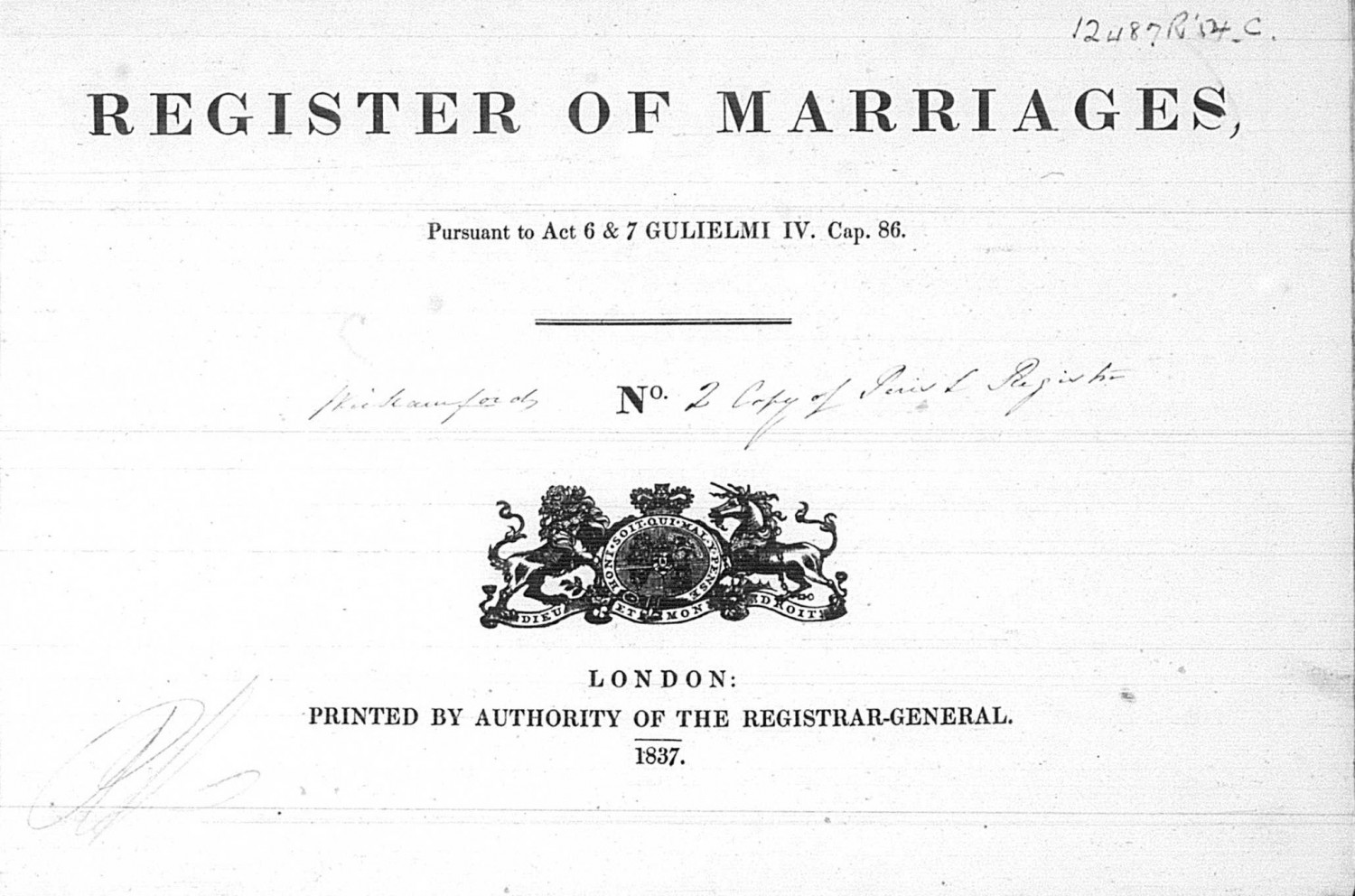 Pages from Wickhamford Marriages 1838-1954 p1.jpg
