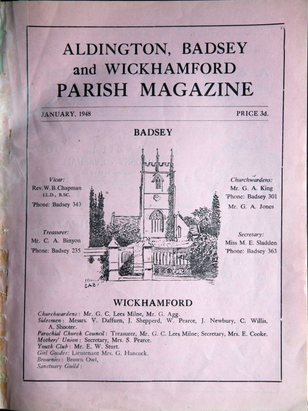 Parish-Magazine-Jan-1948.jpg