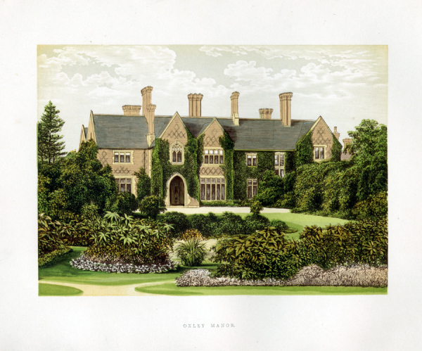 Oxley-Manor-Staffordshire.png