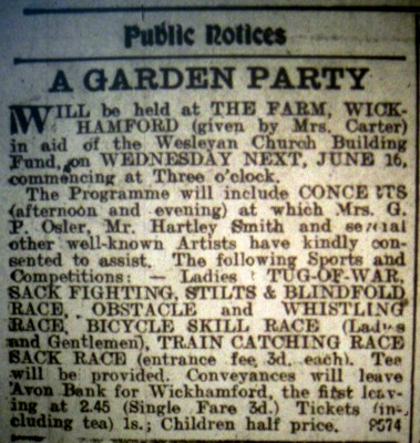 Garden-party-newspaper-notice.jpg