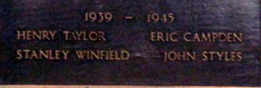 Wickhamford-WW2-roll-of-honour-2.jpg