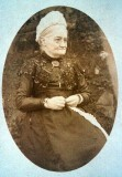 Jecholia Ann Smith
