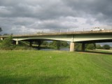 Aldington/Evesham – Simon de Montfort Bridge